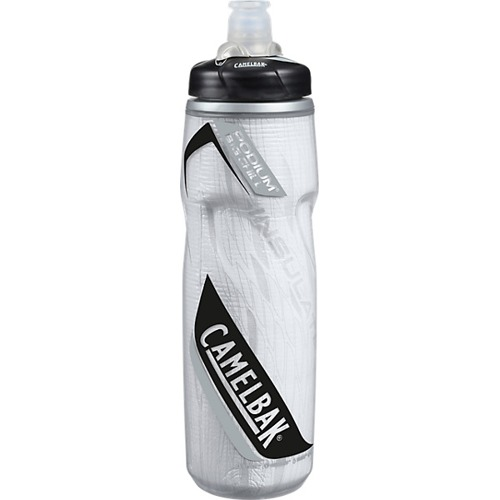 Láhev CamelBak Podium Big Chill carbon