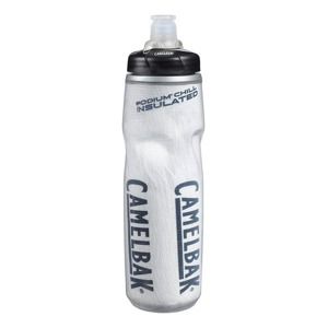Láhev CamelBak Podium Big Chill race edition 0,75 l