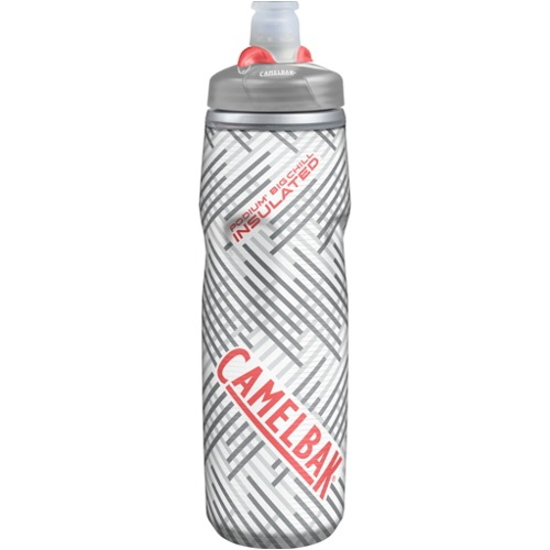 Láhev CamelBak Podium Big Chill grapefruit 0,75 l