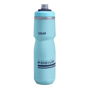 Láhev CamelBak Podium Chill 0,71 l lake/blue