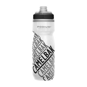 Láhev CamelBak Podium Chill 0,62 l race edition