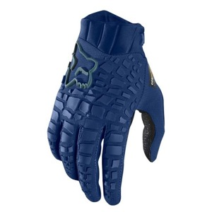 Rukavice Fox Racing Sidewinder Glove Navy