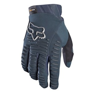 Rukavice Fox Racing Legion Glove Charcoal