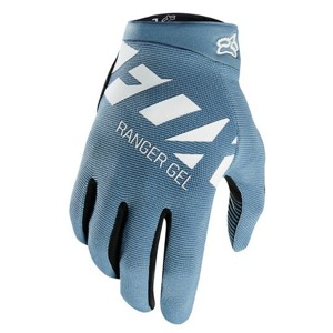 Rukavice Fox Ranger Gel Glove Slate Blue