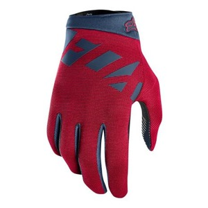 Rukavice Fox Ranger Glove Cardinal