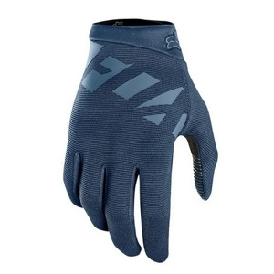 Rukavice Fox Ranger Glove Midnight