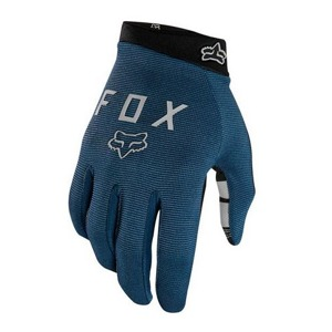 Rukavice Fox Ranger Gel Glove Midnight