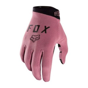 Rukavice Fox Ranger Glove Purple Hz