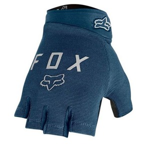 Rukavice Fox Ranger Gel Glove Short Midnight