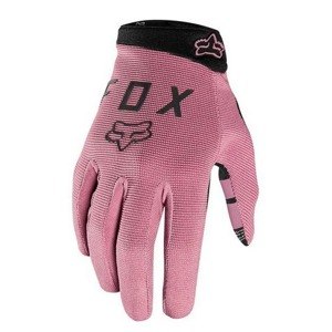 Dámské rukavice Fox Ranger Glove Purple Hz