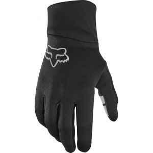 Rukavice Fox Ranger Fire Glove Black