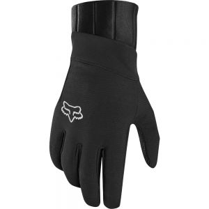 Rukavice Fox Defend Pro Fire Glove Black
