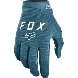 Rukavice Fox Ranger Glove Maui Blue