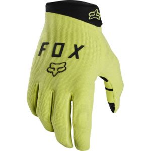 Rukavice Fox Ranger Glove Sulphur