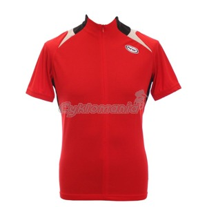 Dres Northwave Jet red 08