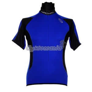 Dres Northwave Stream blue/black 08