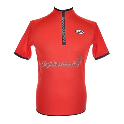 Dres Northwave Pump red 07