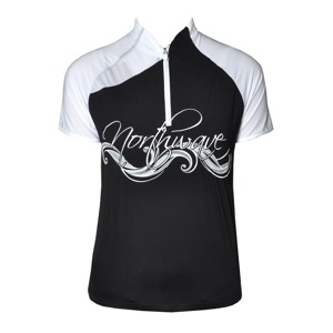 Dres Northwave ADRENALINE lady black