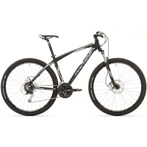 Horské kolo Rock Machine 29er El Nino 70 MD
