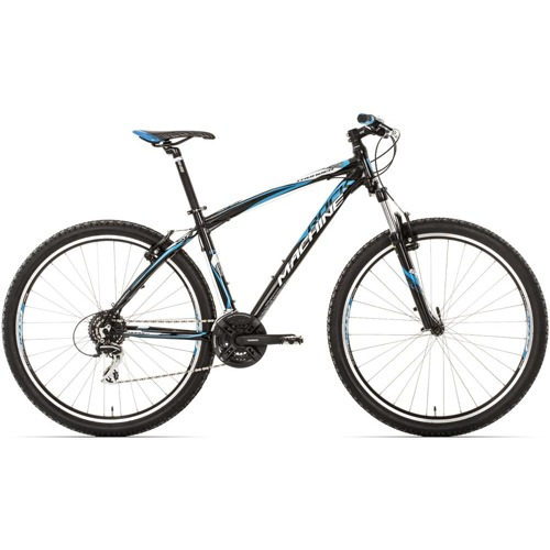 Horské kolo Rock Machine 29er Thunder 50 VB