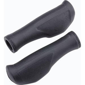 Grip BBB BHG-75 InterGrip black