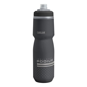 Láhev CamelBak Podium Chill 0,71 l black