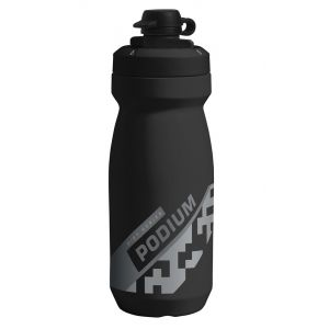 Láhev CamelBak Podium Dirt Series 0,62 l black