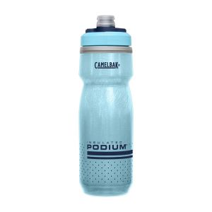 Láhev CamelBak Podium Chill 0,62 l lake blue