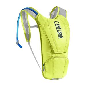 Batoh Camelbak Classic Safety yellow/navy 2,5l