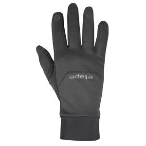 Zimní cyklistické rukavice Cyklomania.cz d858344d1a