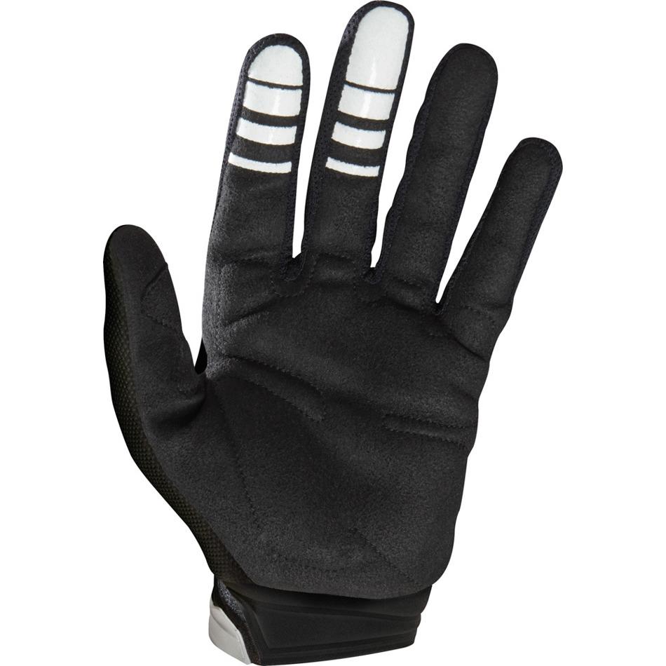 akce. Rukavice Fox Dirtpaw Race Glove Black New z kategorie Cyklo oblečení 91498793d4
