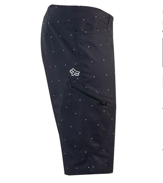 Volné kraťasy Fox Ranger Cargo Shorts Sand 2 199 Kč. vyprodej Doprava zdarma 18b32c5db5