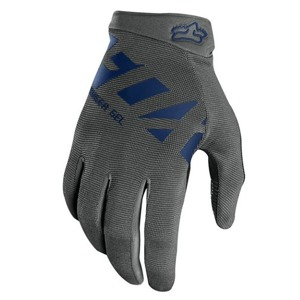 Rukavice Fox Ranger Gel Glove Dark Green