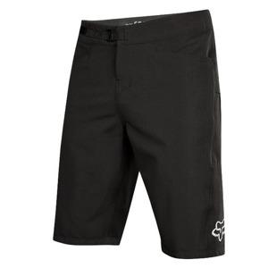 870dfccc327ae Volné kraťasy Fox Ranger Cargo Shorts Black