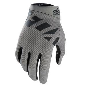 Rukavice Fox Ranger Glove Midnight Cyklomania.cz d9b09a5e40