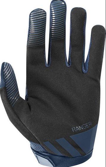 Alternativy. Rukavice Fox Ranger Glove Midnight New aafd74ca6e