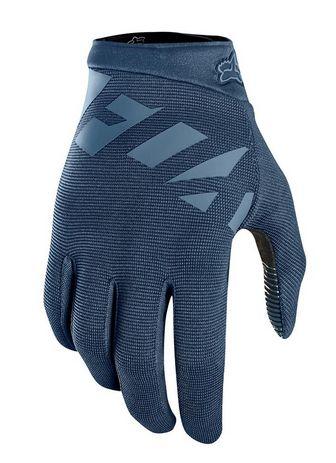 Rukavice Fox Ranger Glove Midnight z kategorie Cyklo oblečení ef333f3896