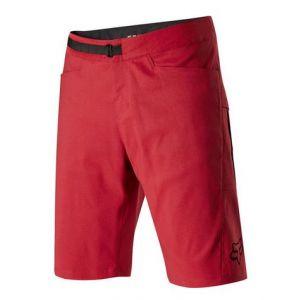 de188057eefa0 Volné kraťasy Fox Ranger Cargo Shorts Cardinal