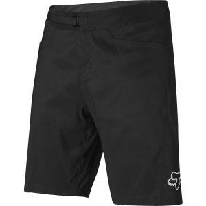9122efc349 Volné kraťasy Fox Ranger Shorts Black