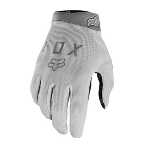 Rukavice Fox Ranger Gel Glove Steel Grey