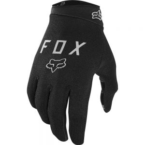 Rukavice Fox Ranger Glove Black
