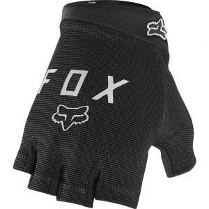 Rukavice Fox Ranger Gel Glove Short Black