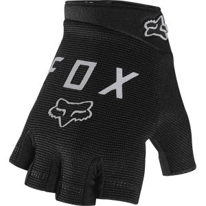 Dámské rukavice Fox Ranger Gel Glove Short Black