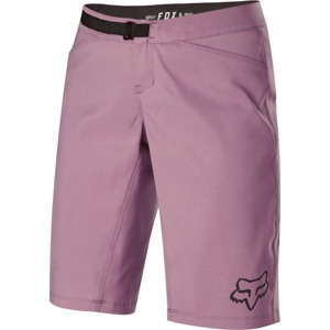 5e5483a0b56e3 Dámské kraťasy Fox Ranger Short Purple Hz
