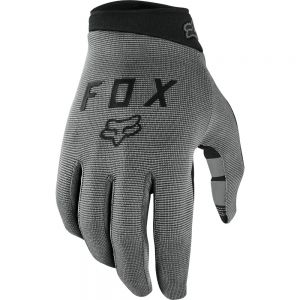 Rukavice Fox Ranger Glove Pewter