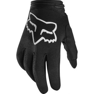 Dámské rukavice Fox Dirtpaw Prix Glove Black