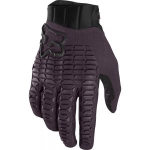 Rukavice Fox Defend Glove Dark Purple