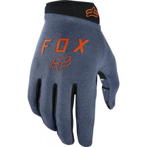 Rukavice Fox Ranger Glove Blue Steel