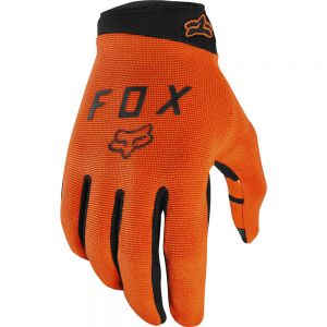 Rukavice Fox Ranger Glove Blood Orange