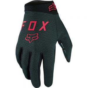 Dámské rukavice Fox Ranger Glove Dark Green
